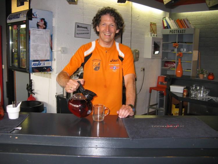 IMG_3194 foto bij chter de bar Hans