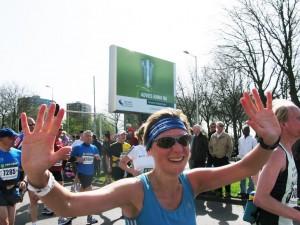 Marathon-Rotterdam-2011-020