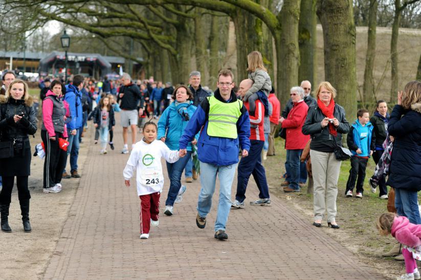 Rondje Nederland 2013 (23)