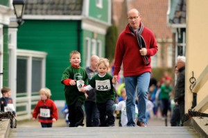 Rondje Nederland 2013 (24)