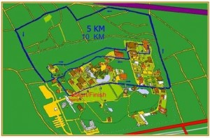5-10km_parcours