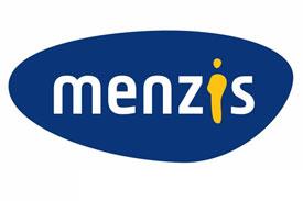 menzislogo2