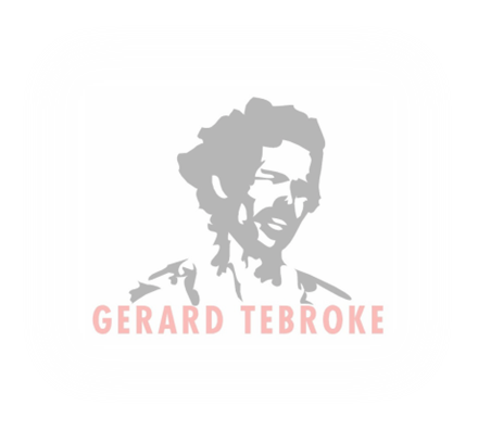 Gerard Terbroke Logo.jpg