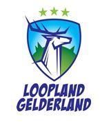 loopland gelderland logo