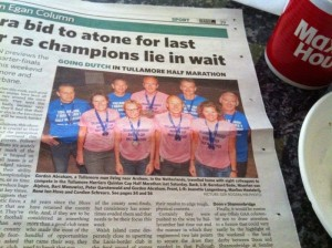 20140908 Tullamore krant