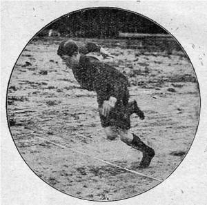evert koops (1906)