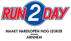 logorun2day