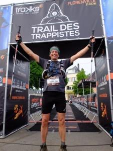 Trail des Trappistes 2016 (62)