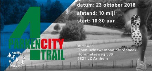 flyer-a5-4parken-city-trail-2